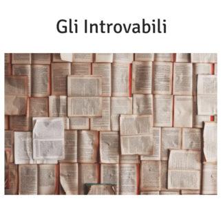 Gli Introvabili